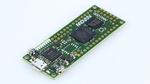 Maker-Board mit FPGA