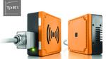 Kontaktlose  Energie-Übertragung in der Automatisierung