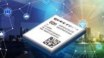 LTE-Cat-1-Modul für IoT und M2M