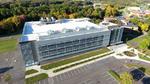 Danfoss kooperiert mit General Electric