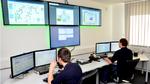 Aufbau eines Security Operations Center bei kritischen Netzwerken