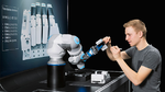 Neue bionische Ansätze für die Robotik