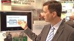 Industrial Ethernet SOC mit 5 Kanälen
