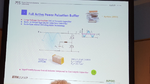 Johann Kolar, ETH Zürich, APEC 2017, Google Little Box Challenge