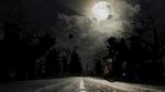 Weniger Angst vor Fußgänger-Unfällen im Dunkeln