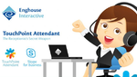Touchpoint-Vermittlungsplatz für Skype for Business Online