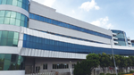 Neue Fabrik für Automotive-LED-Komponenten eröffnet