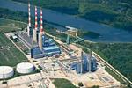 Weltweit effizientestes Gaskraftwerk soll regulär Strom liefern