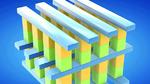 3D-XPoint vor der Markteinführung