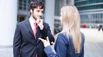 Fünf Ideen, um in schwierigen Gesprächen souverän zu bleiben