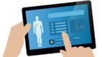 Markt für Digital Health mit großem Wachstumspotenzial