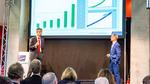 Rückblick auf die PI-Konferenz 2017
