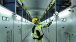 Spannungsprüfer PHE4 für elektrotechnische Anlagen