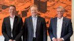OBO regelt Verantwortung im Vertrieb Deutschland