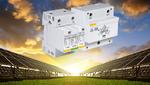 PV-Anlagen schützen