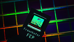 OLED-Mikrodisplays: Bildgeber für AR und VR