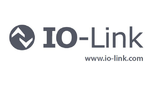 Data exchange from IO-Link via JSON and MQTT becomes possible