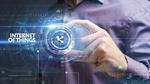 IoT und Industrie 4.0 im Visier