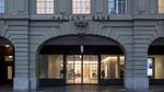 QLE Tunable White-System – Valiant Bank, Bern