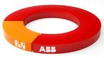 ABB übernimmt B&R.