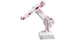 Preisgünstige Robotik für komplexe Aufgaben