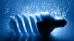 Energiesparen in Schulen einfach gemacht