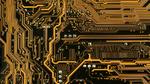 400 Mio. Euro für die Mikroelektronik