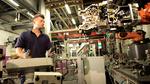 Wie BMW seine Mitarbeiter ergonomisch entlastet