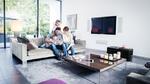 Männer und Frauen bewerten das Smart Home unterschiedlich