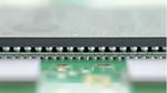 Mehr Funktionen durch Miniaturisierung