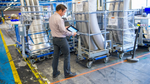 Airbus optimiert Lieferkette auf LPWAN-Basis