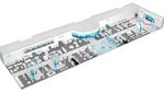 Siemens-Sparte »Mechanical Drives« wird zu Flender GmbH