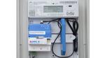 Kooperation beim Smart Meter Rollout