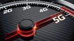 Das 5G-Testfeld