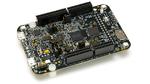 MCU auf ARM Cortex-M4-Basis