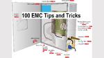 100 praktische EMV-Tipps