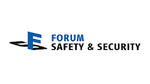 Forum Safety & Security 2018