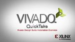 Vivado 2017.1 ist zum Download verfügbar