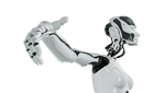 Robotic Process Automation und Digitale Transformation
