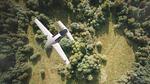 Erstflug eines elektrischen VTOL-Lufttaxis