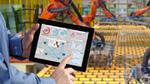 Security-Verfahren sichern intelligente Fabriken ab