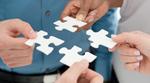 Neue Möglichkeiten für UC, Team Collaboration und Contact Center