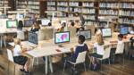 VDE fordert massive Bildungsoffensive