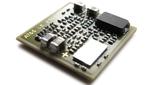 Innovative Leiterplattentechnologie ermöglicht GaN Power-Packages