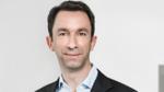 Steffen Schneider wird CFO bei sonnen