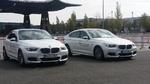 Mit »NewEnergy-4-Mobility2050« auf dem Weg zu Zero Emissions