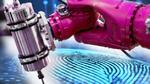 Telekom tritt Industrial Data Space Association bei