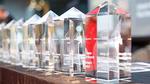 Deutscher Rechenzentrumspreis 2017