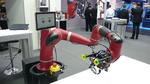 Rethink Robotics ist insolvent
