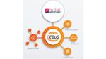 Immer mehr Branchengrößen bekennen sich zum EEBus-Protokoll